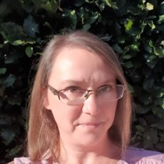 Dr. Kekenbosch Valérie