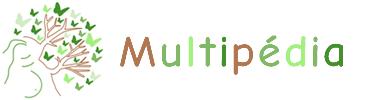 Multipedia – Centre Médical de Pédiatrie et de Périnatalité